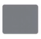 Mouse Pad Gembird MP-A1B1-GREY