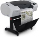 Plotter HP Designjet T790 24inch (610mm) PostScript ePrinter