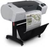 Plotter HP Designjet T790 24inch (610mm) PostScript ePrinter