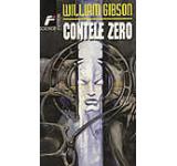 Contele Zero