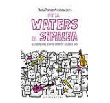 De la Waters la Similea