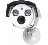 Camera Supraveghere Video AKU AK1021, interior/exterior, IP, 1 MegaPixel, HD