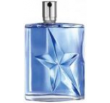 Parfum de barbat Thierry Mugler A*Men Refill Spray Edt 100 ml