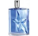 Parfum de barbat Thierry Mugler A*Men Refill Spray Edt 100 ml