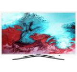 Televizor LED Samsung 125 cm (49inch) UE49K5582SU, Full HD, Smart TV, WiFi, CI+