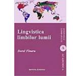 Lingvistica limbilor lumii