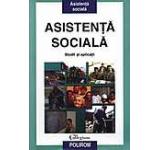 Asistenta sociala. Studii si aplicatii