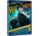 Harry Potter si Piatra Filozofala - Editie de colectie pe 3 discuri