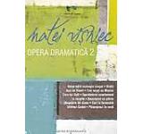 Opera dramatica 2