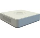DVR Hikvision DS-7116HQHI-F1/N, 16 Canale Video