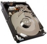 HDD Desktop Seagate SSHD SATA III, 2TB, 8GB SSD, 3.5inch