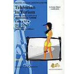 Tehnician in turism. Manual pentru clasa a XI-a