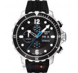 Ceas Tissot T-SPORT T066.414.17.057.00 Seastar 1000 Automatic Editie Limitata (T066.414.17.057.00) - WatchShop