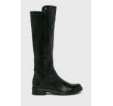 Caprice - Cizme negru 4920-OBD0IA