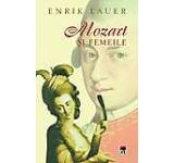 Mozart si femeile