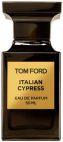 Parfum unisex Tom Ford Italian Cypress Eau de Parfum 50ml