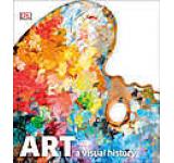 ART: a visual history - English Version