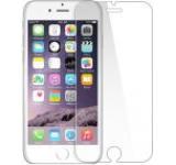 Folie protectie Sticla Temperata Yuppi Love Tech Clasica TEMPVIP-IP6SP pentru Apple iPhone 6 Plus/6S Plus
