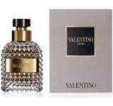 Parfum de barbat Valentino Uomo Edt 50ml