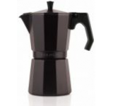 Espressor de cafea Taurus Italica Elegance 6