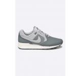 Nike Sportswear - Pantofi Nike Air Pegasus 89