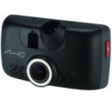 Camera auto Mio MiVue 658 Wi-Fi, Touchscreen 2.7inch, Extreme HD, GPS, IR