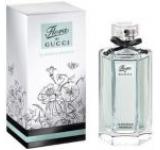 Parfum de dama Gucci Flora by Gucci Glamorous Magnolia Eau de Toilette 50ml