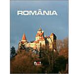 Romania (versiunea limba italiana)