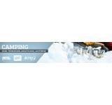 Echipament camping si drumetii