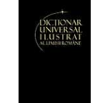 Dictionar universal ilustrat al limbii romane Vol. 12