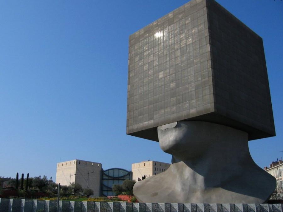 Cladiri uluitoare care sfideaza legile fizicii - Poza 19
