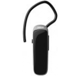 Casca Bluetooth Jabra Mini (Neagra)