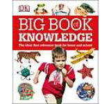 Big Book of Knowledge - English version