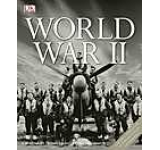 World War II - English version