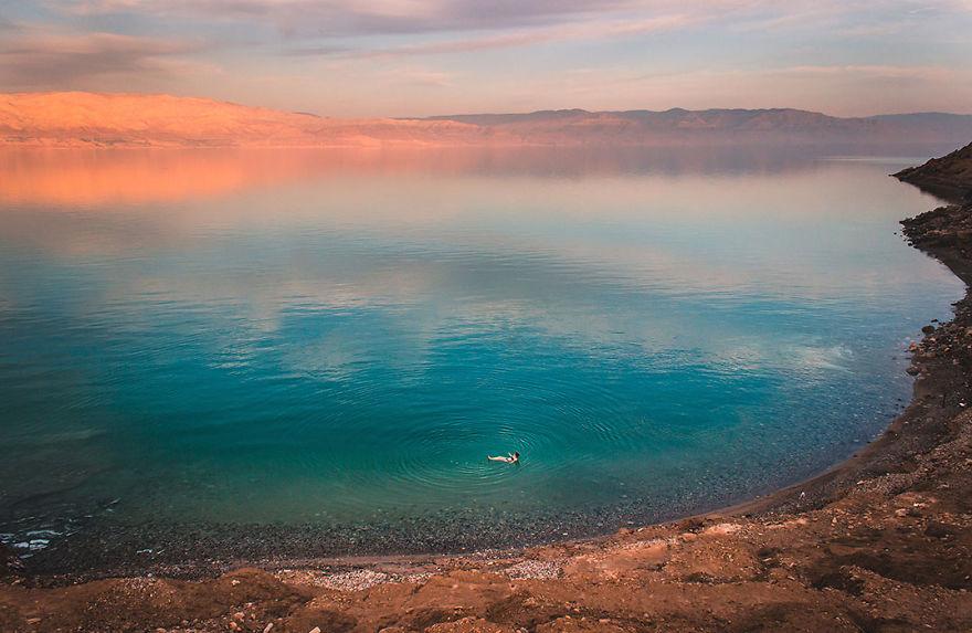 Concurs foto dedicat mediului: Splendoarea naturii, in poze uluitoare - Poza 11