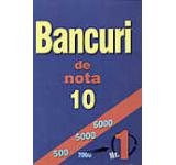 Bancuri de nota 10 - Nr.1