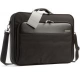 """Belkin Geanta Laptop Belkin Clamshell F8N205EA 17"""" (Neagra) Genti Laptop Geanta Belkin, notebook 17"""", Black F8N205EA"""