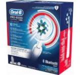 Periuta de dinti electrica Oral-B Pro 6000