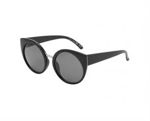 La moda in aceasta vara: Top 10 ochelari de soare pentru ea - Poza 10