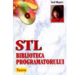 STL - Biblioteca programatorului