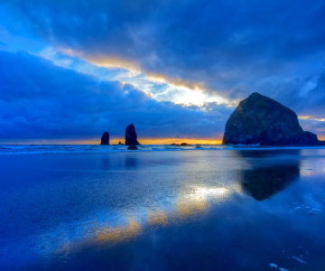 Must see: 22 de fotografii de Eric Cantrell