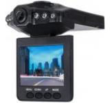 Camera Auto Quer KOM0774 cu DVR, LCD 2.5inch, Infrarosu