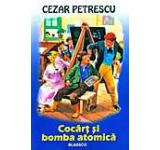 Cocart si bomba atomica