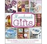 Handmade Gifts - English version