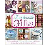 Handmade Gifts - English version