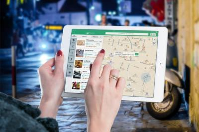 Opt aplicatii pentru smartphone despre care nu stiai - Poza 5
