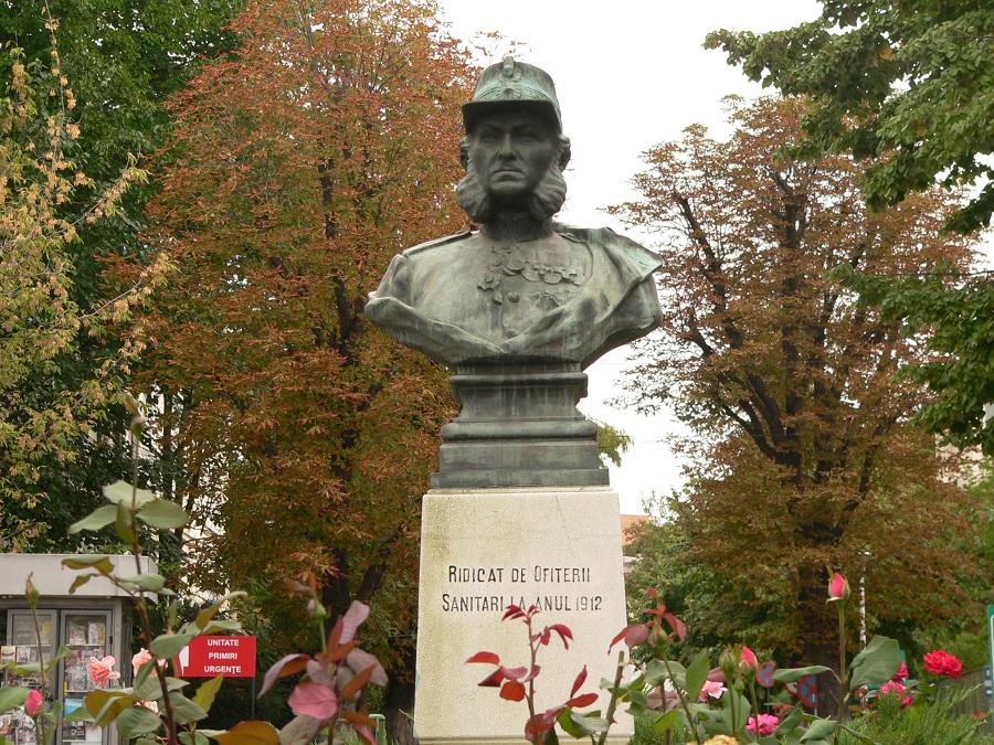 Cele mai frumoase sculpturi ale lui Constantin Brancusi - Poza 1