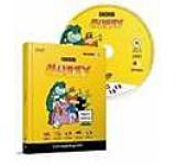 Muzzy. Curs multilingvistic (contine DVD) - Vol. 11