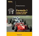 Formula 1. Scena si culisele marilor premii
