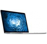 Laptop Apple MacBook Pro (Procesor Intel® Core™ i7 (6M Cache, up to 3.70 GHz), Quad-Core, Haswell, 15.4inch, Retina, 16GB, 512GB SSD, nVidia GeForce GT 750M@2GB, USB 3.0, Mac OS X Mavericks, Layout Int)